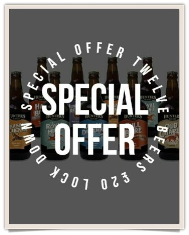 Special Offers Online