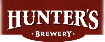 The Hunters Brewery | Microbrewery | Ipplepen | Devon